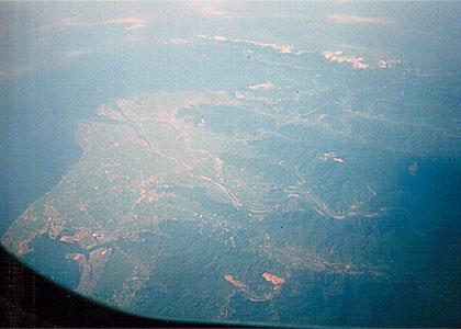 catheymap06tokushima.jpg