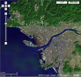 googlemap05wakayama.jpg