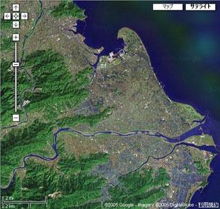 googlemap06tokushima.jpg