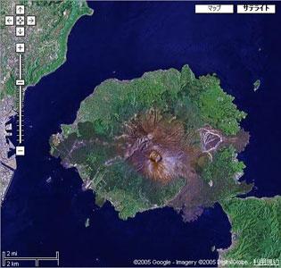 googlemap08sakurajima.jpg