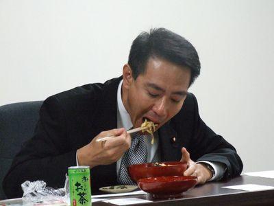 maehara-tamagodon.jpg