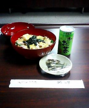 minshu-tamagodon2.jpg