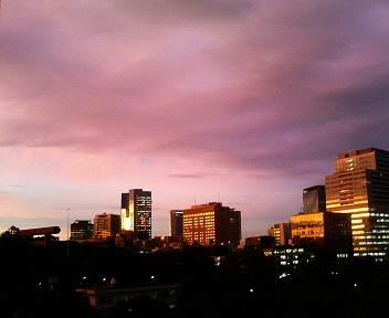 purple-sky.jpg