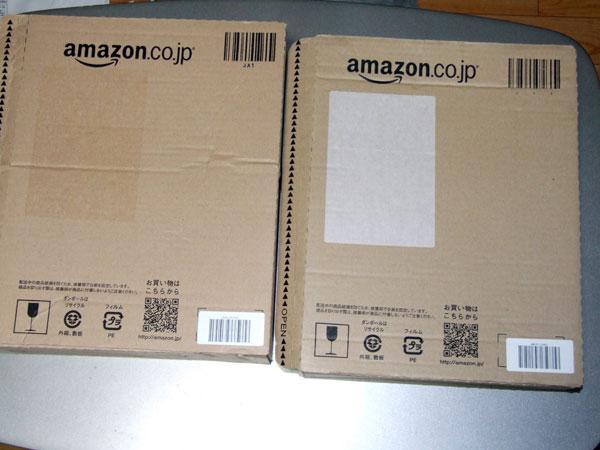amazonケース01