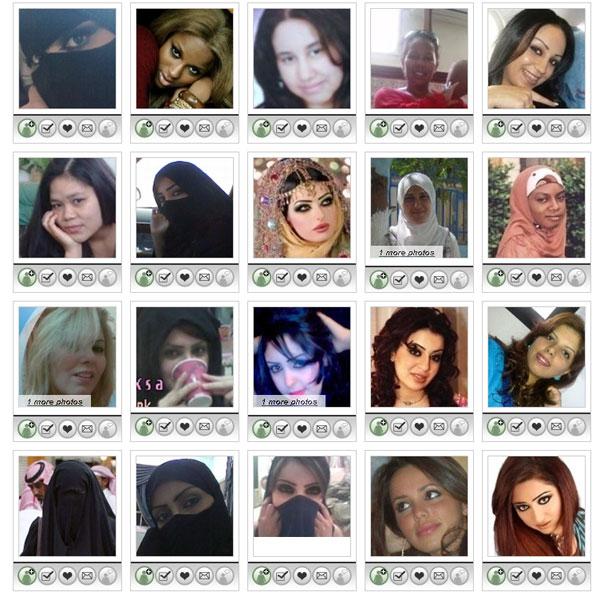 muslima07