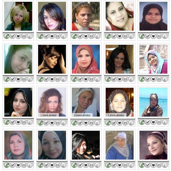 muslima16