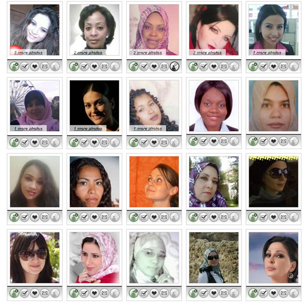 muslima17