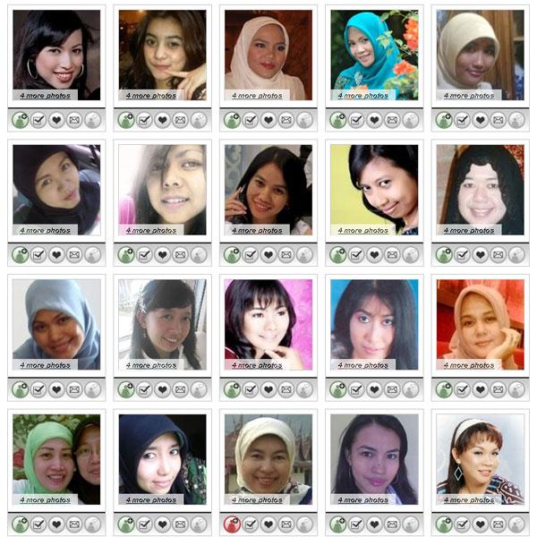 muslima19